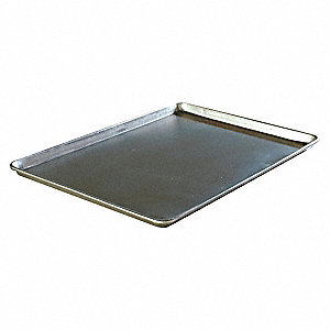 FULL-SIZE SHEET PAN,PK 12
