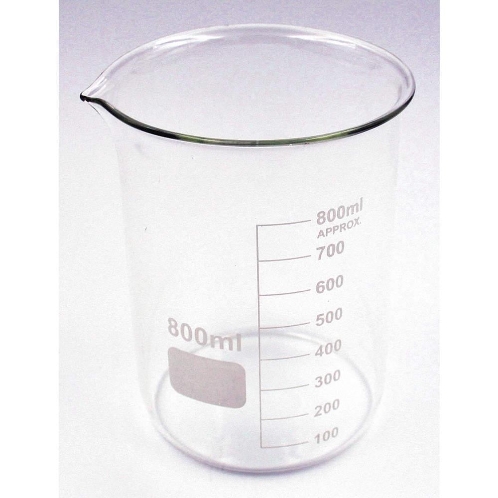CHEM SCIENCE INC CS-C0244500 Condenser For Soxhlet Extractors 45//50 Joint Jacket Length 260 mm