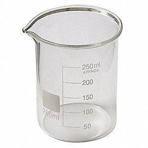 Image result for beaker