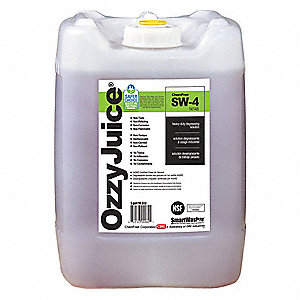 Parts Washer Cleaners and Solvents - Grainger Industrial Supply