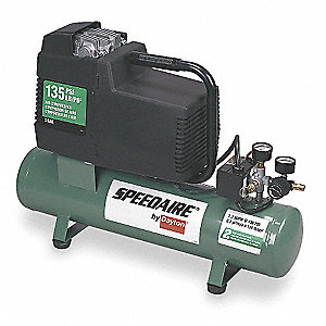 speedaire compressor parts. air compressor,0.68 hp,115v speedaire compressor parts