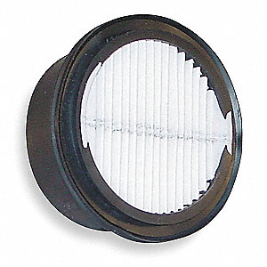 INTAKE FILTER ELEMENT