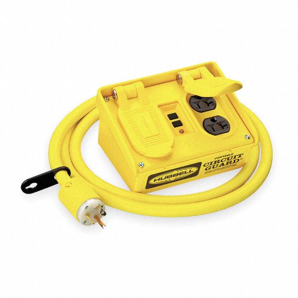 120vac motor wiring diagram 120vac plug wiring