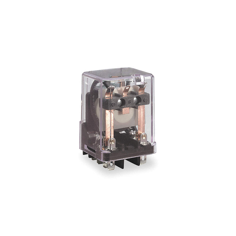 Omron 24vdc 9 Pin Square Base Latching Relay Ac Contact Dpdt Bistable Zoom Out Reset Put Photo At Full Then Double Click