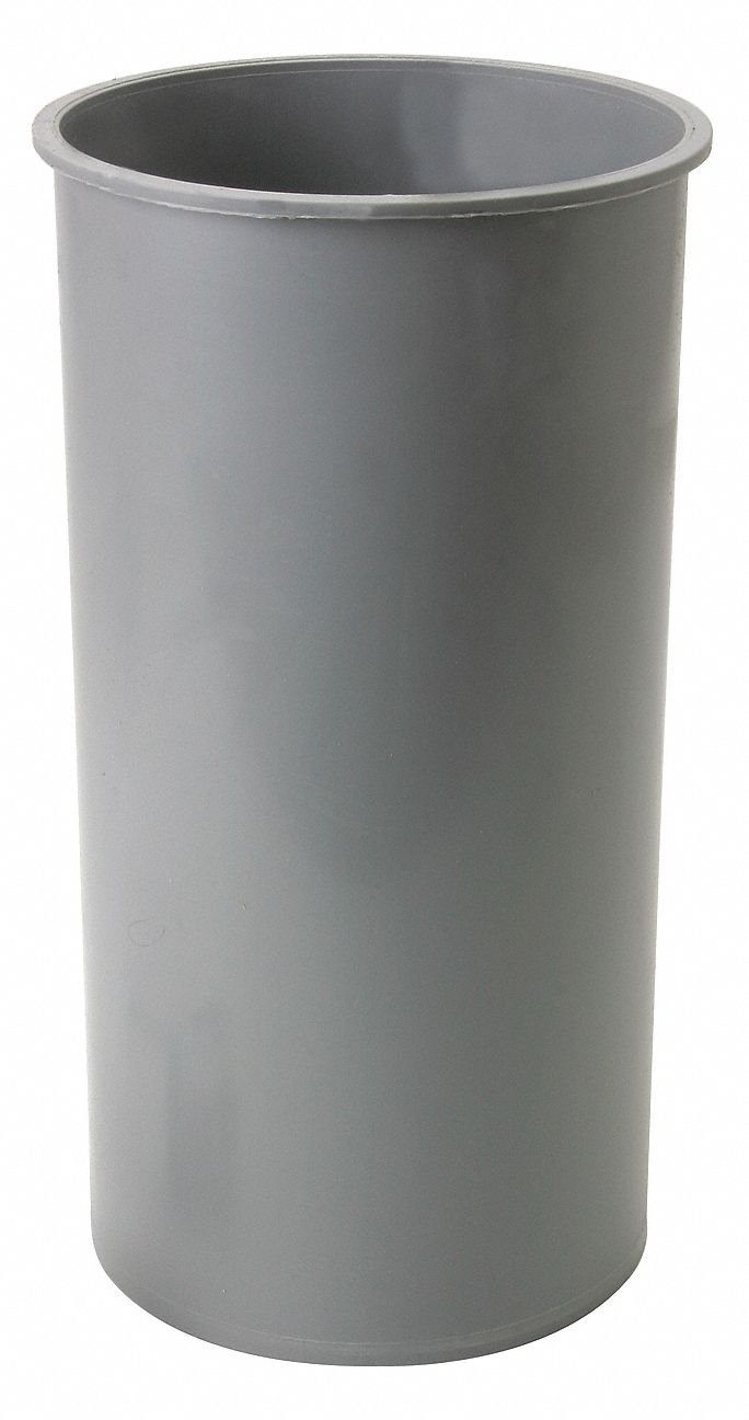 Single-Use Cylinder Mold,  Plastic, PK36
