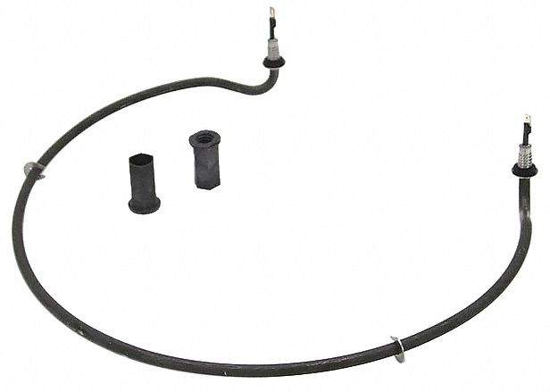 Whirlpool Dishwasher Heating Element Fits Brand Whirlpool Kenmore Maytag Jenn Air Kitchenaid Ikea 60gh19 W10703867 Grainger