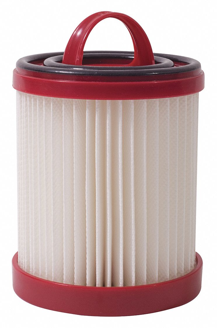 Washable Dust Cup Filter,  For Vacuum Type Upright Vacuum