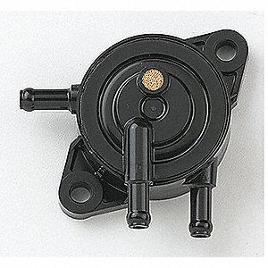 KOHLER ENGINE - Grainger Industrial Supply