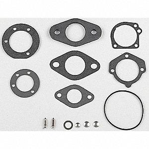CV17-CV23, CV724-CV740, CH18-CH25, CH730-CH740 Parts