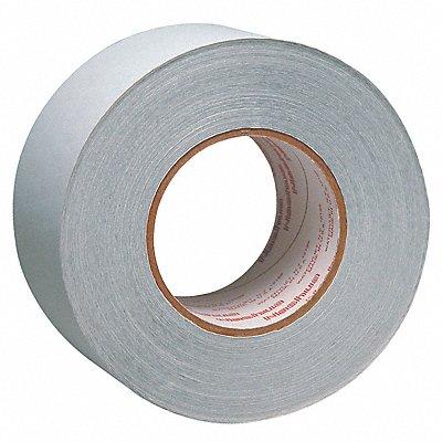 6A065 - ASJ Foil Tape 72mm x 46m White