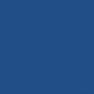 Paint,Alkyd Enamel,National Blue