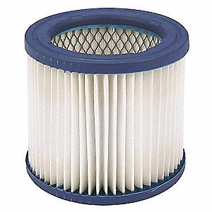 Filter,Cartridge Filter,HEPA