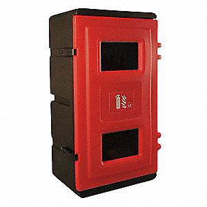 FIRE EXTINGUISHER CABINET,20 OR 30