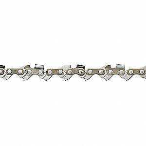 Saw Chain,8 In.,.043 In.,3/8 In. LP