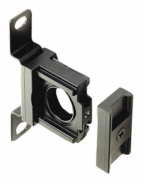 GRAINGER APPROVED WWG-0375-3000GB Machine Key,Tapered,Plain,3 L