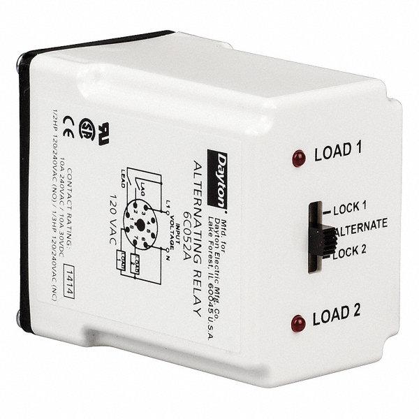 lead lag pump control wiring diagram lead image alternating pump control wiring diagram alternating wiring on lead lag pump control wiring diagram