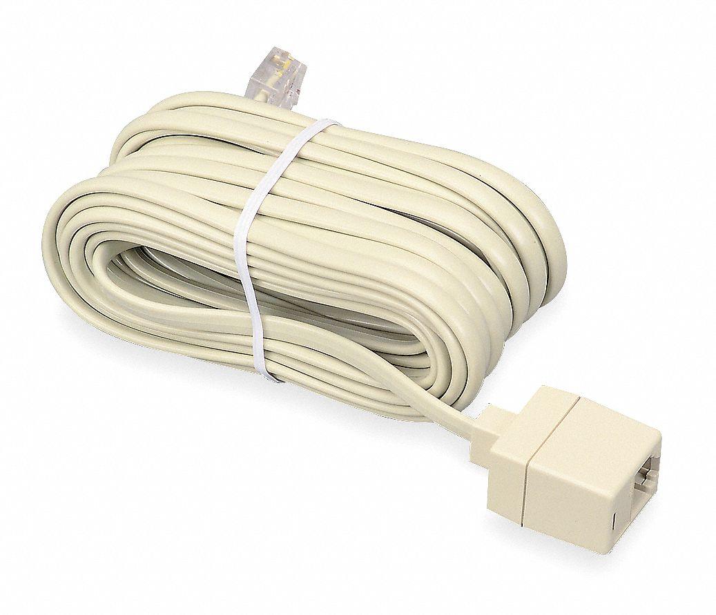 Telephone Cords