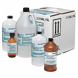 Methanol,Tech Grade,55 Gallon