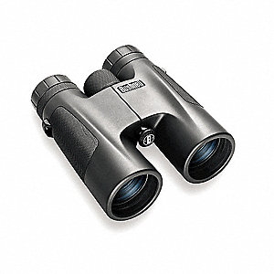 Binocular,Powerview,Roof Prism,8x42