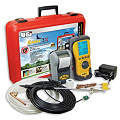 Portable Combustion Analyzer, NO1 Sensor