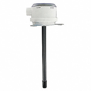 Humidity/Temp Transducer, -40 to 140F