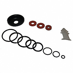 Backflow Preventer Repair Kit,For 975