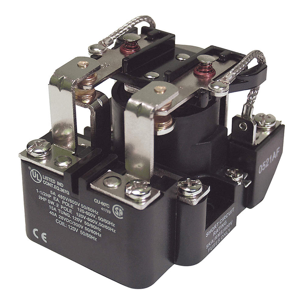 Schneider Electric 120vac 8 Pin Surface Open Power Relay Rating Zoom Out Reset Put Photo At Full Then Double Click