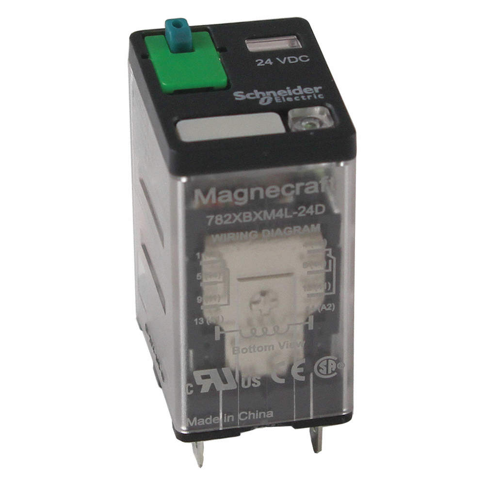 Schneider Electric 120vac Coil Volts General Purpose Relay 15a Current Rating For Zoom Out Reset Put Photo At Full Then Double Click