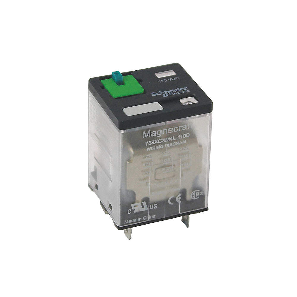 Schneider Electric 120vac Coil Volts General Purpose Relay 15a Wiring Diagram Zoom Out Reset Put Photo At Full Then Double Click