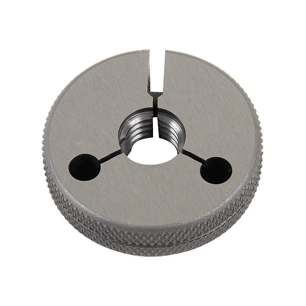Ring Gage Tool Steel 5//8-24 Size