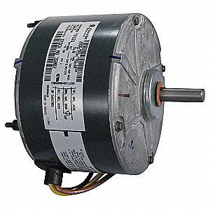 genteq motor wiring diagram free download genteq condenser fan motor, permanent split capacitor, carrier/bdp oem replacement brand, 1 ...