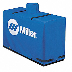 COVER FOR MLW 907-403 WELDER