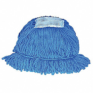 String Wet Mop,22 oz.Microfiber