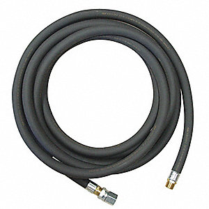 High Pressure Gas Hose, For Use With Mfr. No. S405, VG175, VG400