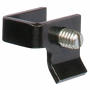 Handle Block Device, For Use With BL, BLH, HBL, BQXD, BQH, HBQ Circuit Breakers