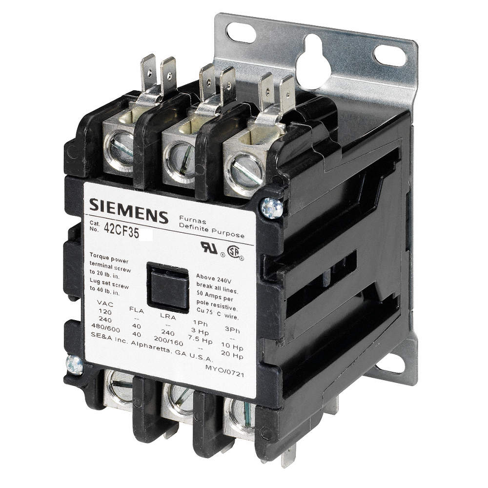Siemens 120vac Contactor No Of Poles 3 40 Full Load Amps Wiring Diagram On Circuit Breaker Symbol Zoom Out Reset Put Photo At Then Double Click