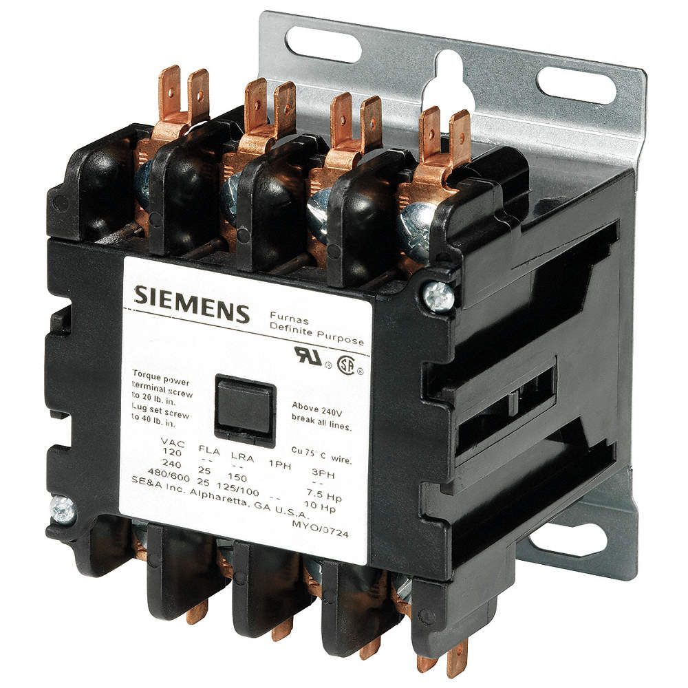 Siemens 120vac Contactor No Of Poles 4 30 Full Load Amps Furnas Wiring Diagram Zoom Out Reset Put Photo At Then Double Click