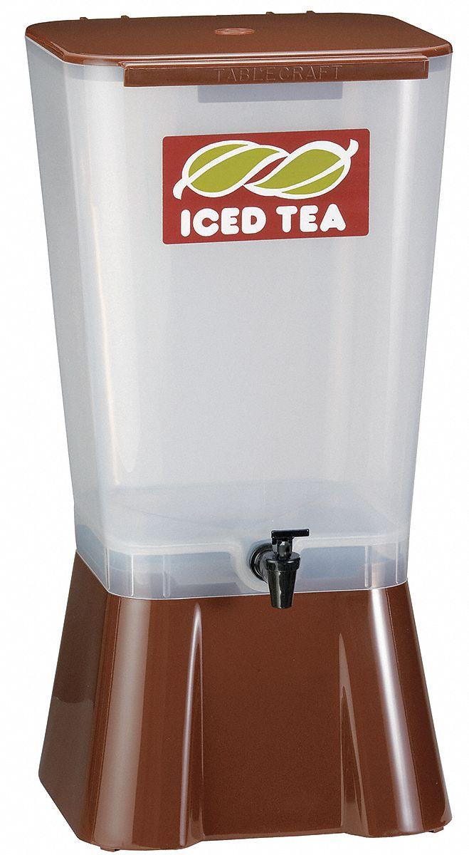 Beverage Dispensers Usa