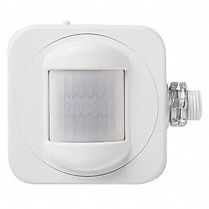 50° High Bay Occupancy Sensor, 480VAC