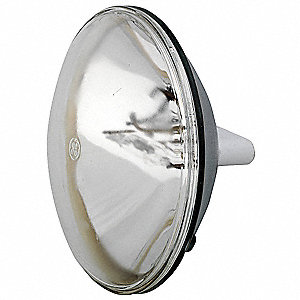 INCANDESCENT FLOODLIGHT,PAR64,1000W