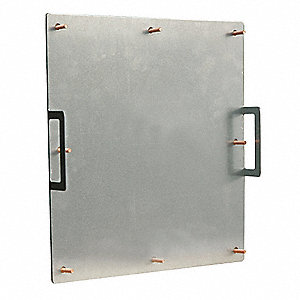 Duct Access Door, UL Rated, 15 x 15