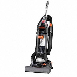upright vacuumhepa - Hepa Vacuum