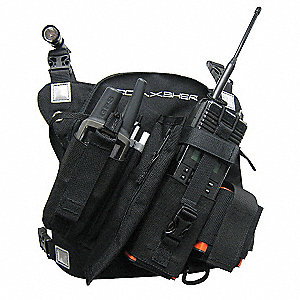 6EPX9_AS01?$mdmain$ two way radio carrying cases and belt clips two way radio