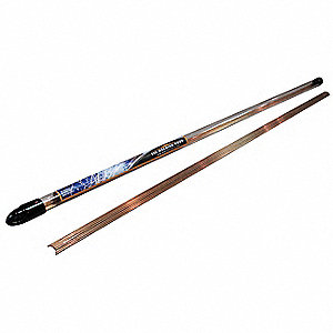 TIG Welding Rod,1 lb.