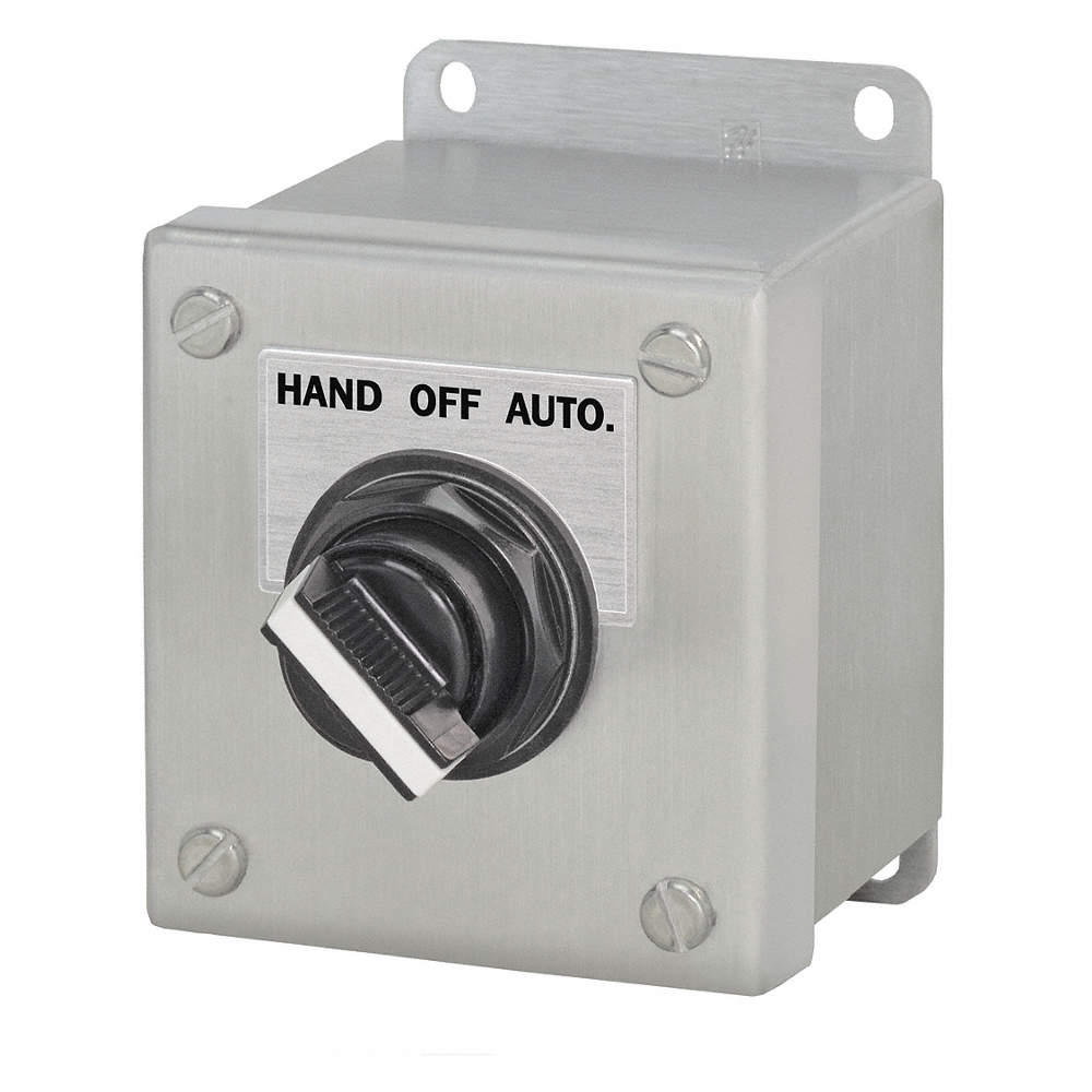 Siemens Selector Switch Control Station 1no 1nc Contact Form On Off Zoom Out Reset Put Photo At Full Then Double Click