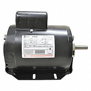 Century 1 1 3 hp evaporative cooler motorcapacitor start for Evaporative cooler motor 3 4 hp