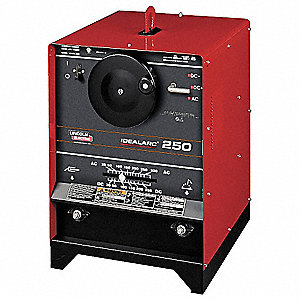 Stick Welders - Stick Welding And Accessories - Grainger Industrial