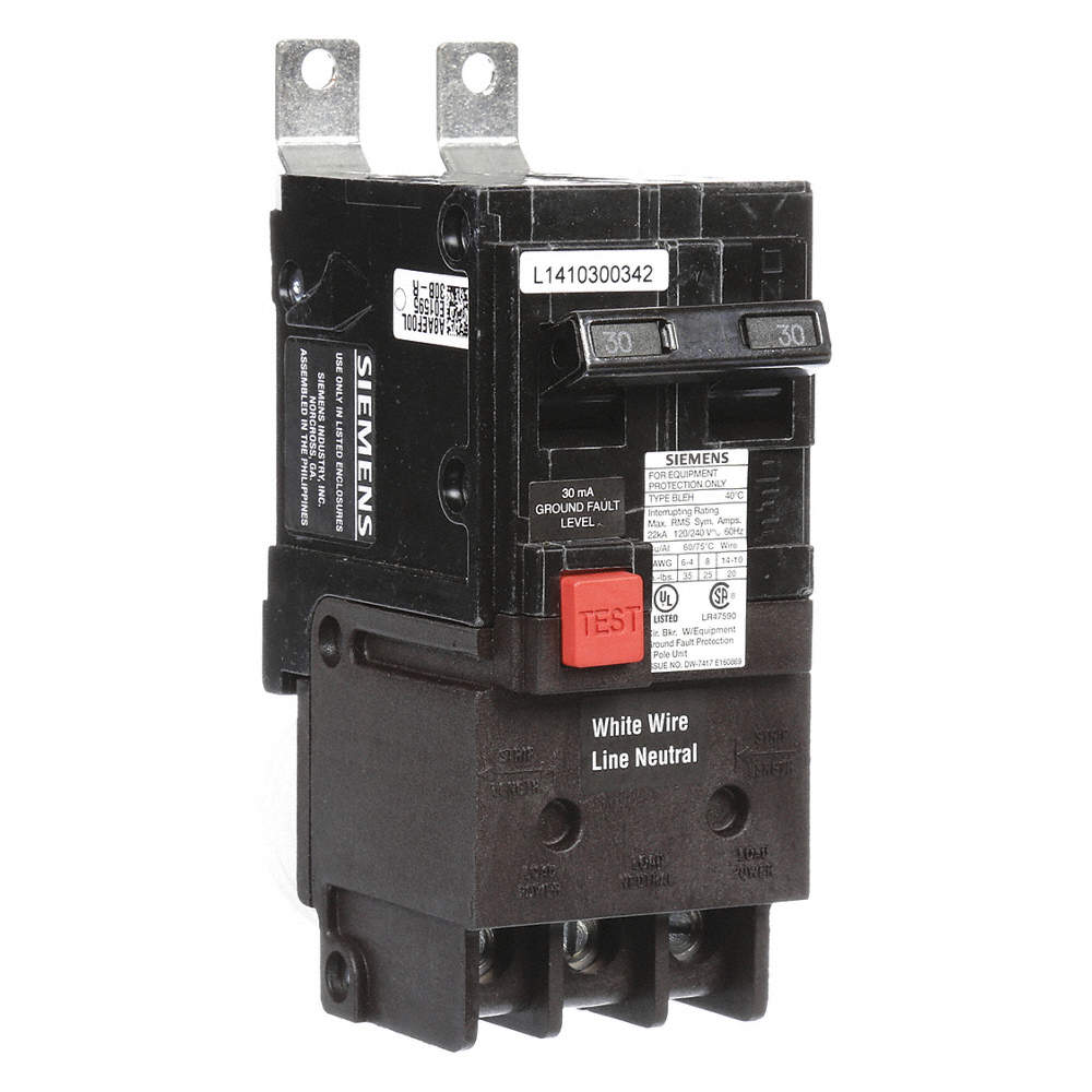 Siemens bolt on circuit breaker 30 amps number of poles 2 120 zoom outreset put photo at full zoom then double click bolt on circuit breaker 30 amps greentooth Choice Image