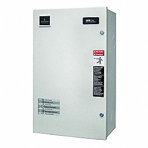 Automatic Transfer Switch,230A,240V