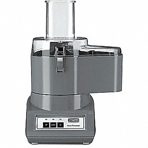 Food Processor,Includes Cont Feed Bowl